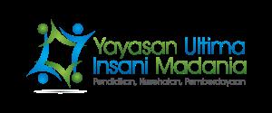 Yayasan Ultima Insani Madania